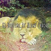 61 Bedtime At Night Tracks by Bedtime Baby
