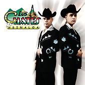 Play & Download Me Haces Falta by Los Cuates De Sinaloa | Napster