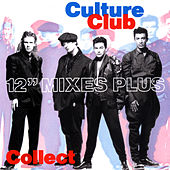 Play & Download Culture Club Collection: 12'' Mixes by Various Artists | Napster