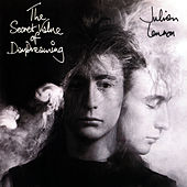 The Secret Value Of Daydreaming by Julian Lennon