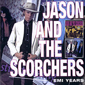 Play & Download EMI Years by Jason & The Scorchers | Napster