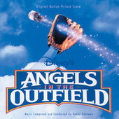 Play & Download Angels In The Outfield by Randy Edelman | Napster