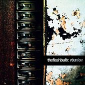 Play & Download Réunion by The Flashbulb | Napster