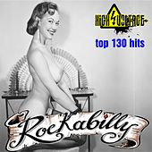 Rockabilly - Top 130 Hits by Various Artists