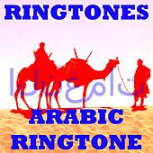 Arabic Ringtone by Ringtones