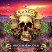 C.R.A.N.E.O.S by The Brains