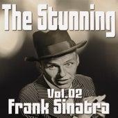 The Stunning Frank Sinatra Vol. 02 von Frank Sinatra