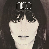 The Marble Index by Nico