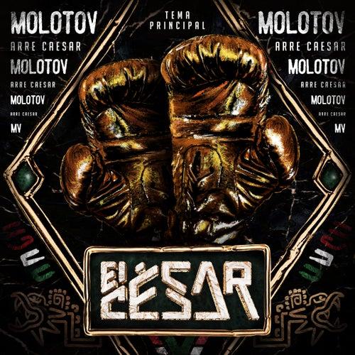 Arre Caesar by Molotov