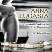 Anna Lucasta (1959 Film Original Score) by Various Artists