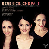 Berenice, che fai ? by Various Artists