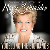 Yodelling The Big Bands von Maria Schneider