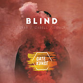 Blind by Gatekunst