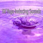 58 Yoga Inducing Sounds by Yoga Music