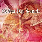 62 Spa Day Sounds by S.P.A