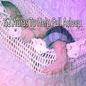 62 Auras To Help Fall Asleep by Ocean Waves For Sleep (1)