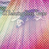 67 Relaxing Sleep Tracks by Baby Sleep Sleep