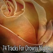 74 Tracks For Drowsy Nights by Rockabye Lullaby