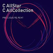 Precious Moment C AllCollection by C AllStar