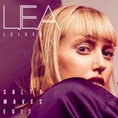 Leiser (Salt & Waves Edit) by Lea