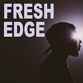 Fresh Edge by Various Artists