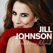 Christmas Island by Jill Johnson