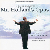 Play & Download Mr. Holland's Opus by Julian Lennon | Napster