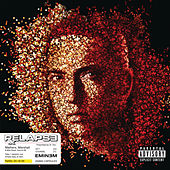 Play & Download Relapse by Eminem | Napster