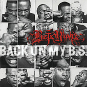 Play & Download Back On My B.S. by Busta Rhymes | Napster