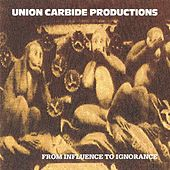 From Influence To Ignorance by Union Carbide Productions