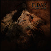 Play & Download Sapere Aude by Eldar | Napster