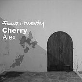 Play & Download The Alex EP by Cherry | Napster