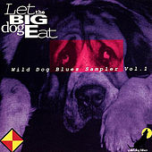 Let the Big Dog Eat by Various Artists