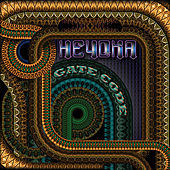 Play & Download Gate Code by Heyoka | Napster