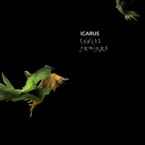 Play & Download Sylt Remixes by Icarus | Napster