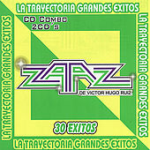 Play & Download La Trayectoria Grandes Exitos by Various Artists | Napster