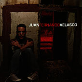 Play & Download A tu lado by Juan Fernando Velasco | Napster