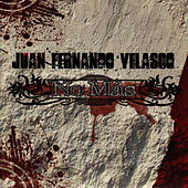 Play & Download No Más by Juan Fernando Velasco | Napster