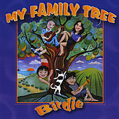 Play & Download My Family Tree by Birdie | Napster