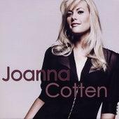 Joanna Cotten by Joanna Cotten