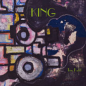 Play & Download King by Tim Kuhl | Napster