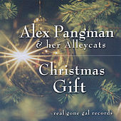 Play & Download Christmas Gift by Alex Pangman | Napster