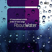 About Water by Various Artists
