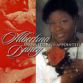 Play & Download Anointed and Appointed by Albertina Dancy | Napster