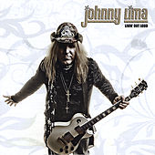 Play & Download Livin' Out Loud by Johnny Lima | Napster
