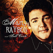 Play & Download This, That, & the Other by Marty Raybon | Napster