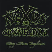 The Connection by Nexus