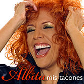 Play & Download Mis Tacones by Albita | Napster