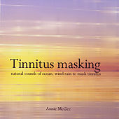 Play & Download Tinnitus Masking by Annie Mcgee | Napster