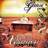 Play & Download Written Scripturez by Grease | Napster